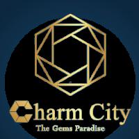 căn hộ charm city dĩ an