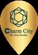vị trí dự án charm city