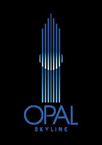 opal-skyline-thuận-an