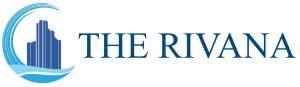 logo dự án the rivana bình dương