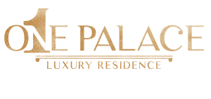 one palace 2