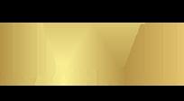 Logo-DXP-gold