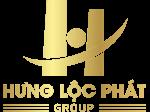 Logo HLP Gold