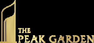 the-peak-garden